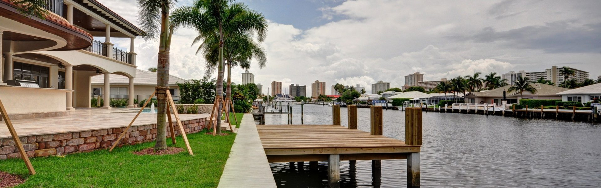 2800 NE 38th Street MLS HID725338 Room Intracoastal