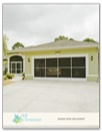 EzeBreeze Garage Door Brochure