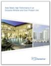 PremierVue Brochure