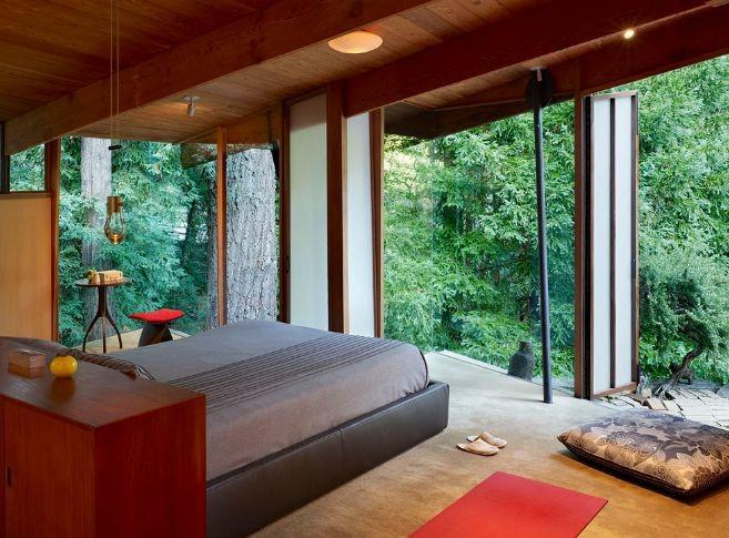 Modern Window Design Trends for 2017 - American Hurricane Solutions, Inc.