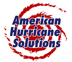 American Hurricane Solutions